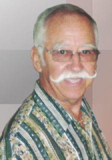 Albert Lacasse
