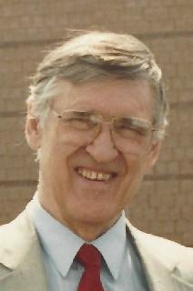 Jean-Paul Payette
