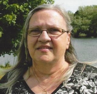Gisèle Bourque