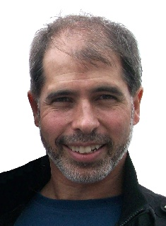 Martin Dubois