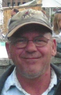 Denis Boivin