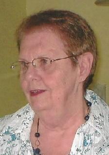 Léontine Dufresne