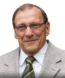 Paul-Émile Lizotte