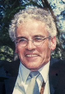 Serge Riendeau