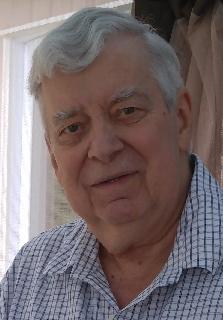 Yves Gauvin