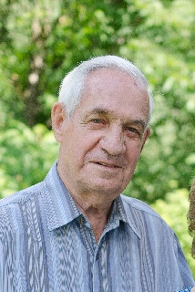 Arthur Leclerc