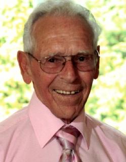 Gilles Gingras