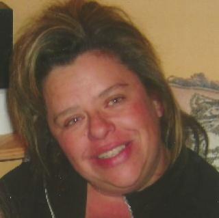 Natalie Gaudreau
