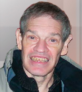 Maurice Bolduc