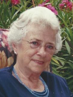 Cécile Philibert Poirier