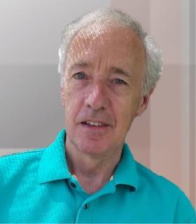 Jean-Marc Massé