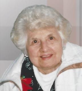 Noëlla Clément Nadeau