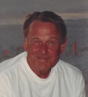 Roger Goulet