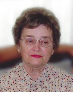 Hélène Bouchard Denis