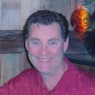 Gilbert Beaudoin