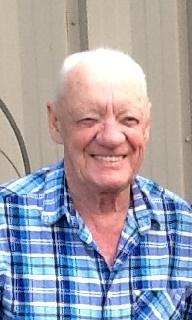 Jean-Guy Desrosiers