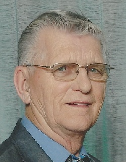 Guy Charpentier