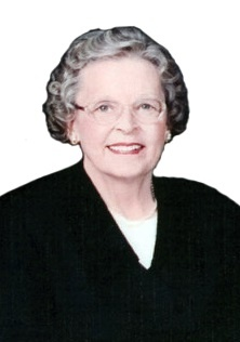 Madeleine Fecteau Simard
