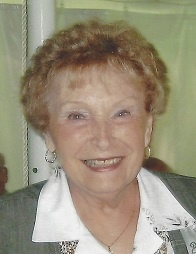Anita Gionet Roy