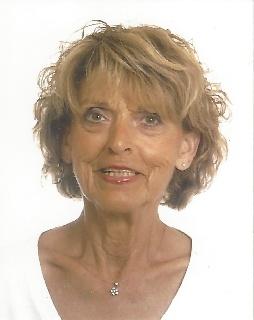 Mariette Venne Charron