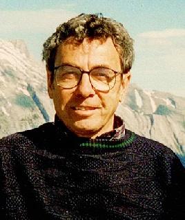 M. Maurice Larouche