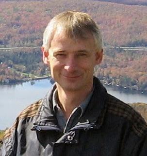 M. Dale Lachapelle