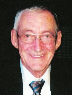 M. Guy Beaudoin