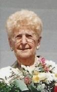 Mme Noëlla Lessard Gauthier