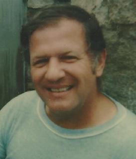 M. Gaétan Longpré