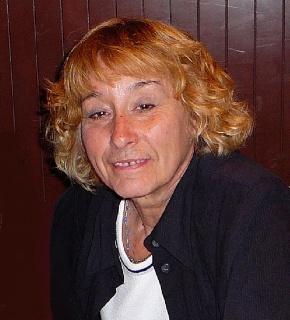 Mme Madeleine Beattie
