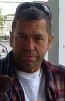 M. Daniel Poulin
