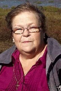 Mme Danielle Vachon