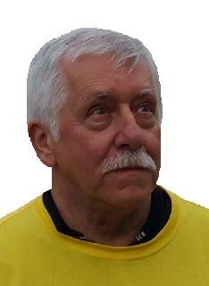 M. Pierre Lacroix