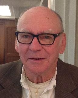M. Jean-Yves Morency