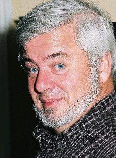 M. Donald Langlais