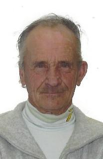 M. Réal Labrecque