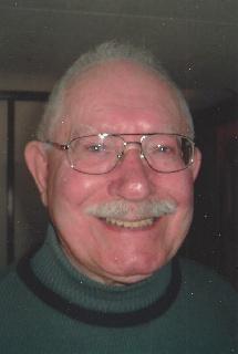 M. Robert Desautels