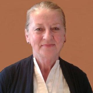 Mme Christiane Thibault