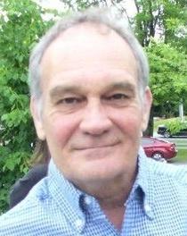 M. Michel Filion
