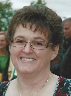 Mme Johanne Bilodeau
