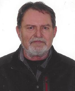 M. Jean Ducharme