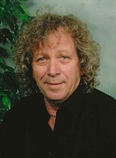 M. Daniel Brodeur