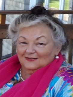 Mrs Maria Acda