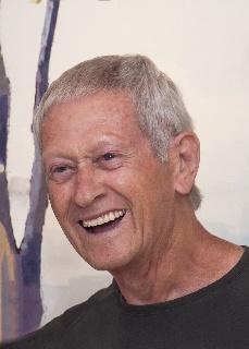 M. Claude Monast