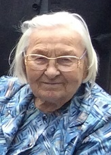 Mrs. Leokadia Neumann
