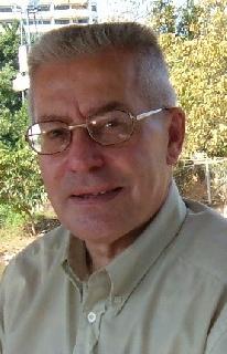 M. Richard Dubuc