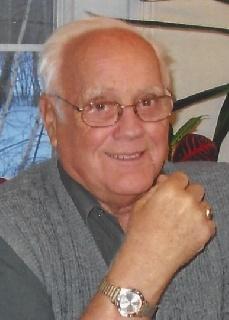 M. Clément Gilbert