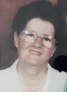 Mme Thérèse Ferland