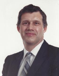 M. André Boisclair