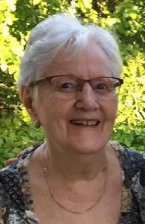 Mme Isabelle Sauvageau Deslières